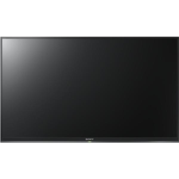 Sony Bravia KDL-32WE610