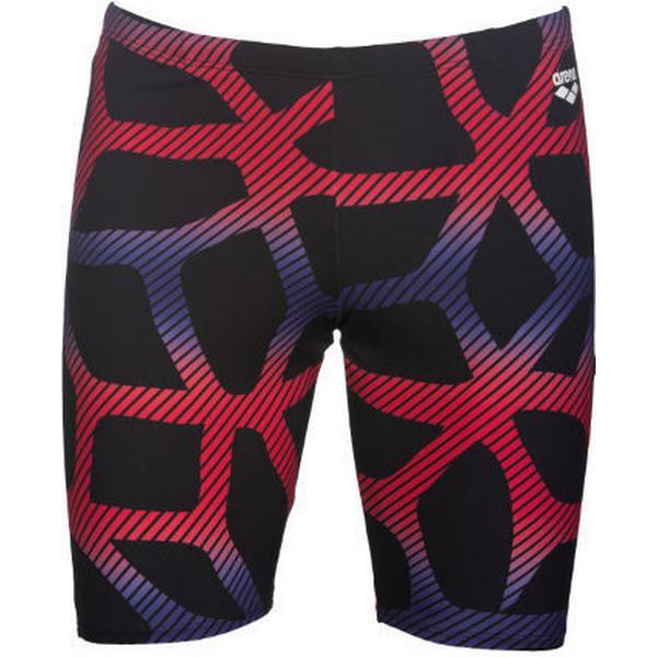 Arena Spider Jammer Shorts