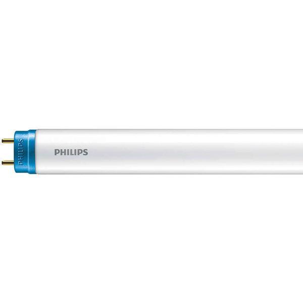 Philips CorePro LED Lamp 8W G13 865