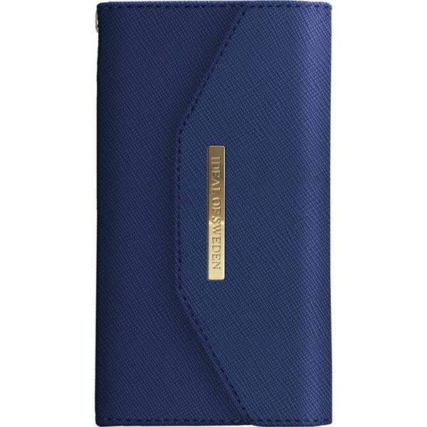 iDeal of Sweden Mayfair Clutch Case (iPhone 6 Plus/6S Plus/7 Plus/8 Plus)