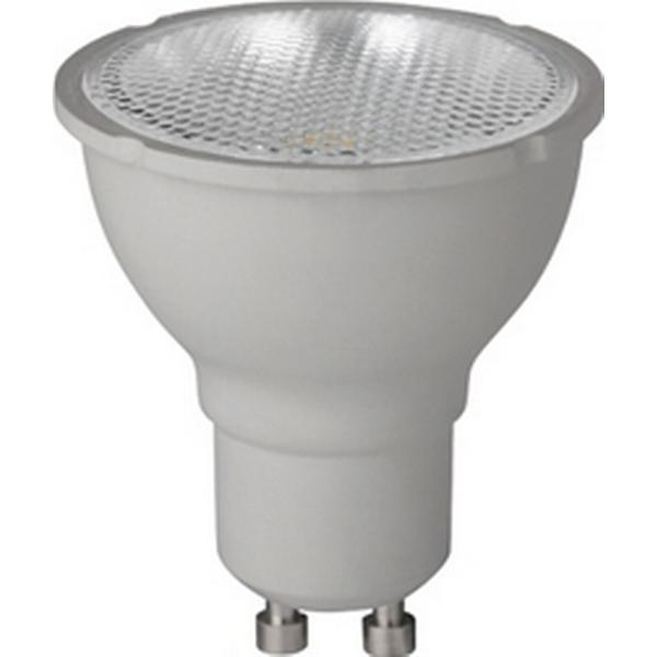 Megaman 178500 LED Lamp 6W GU10