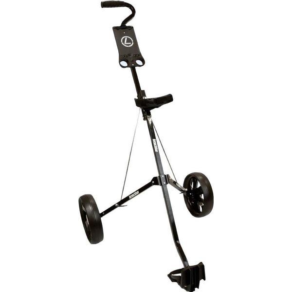 Longridge Pro Lite Trolley