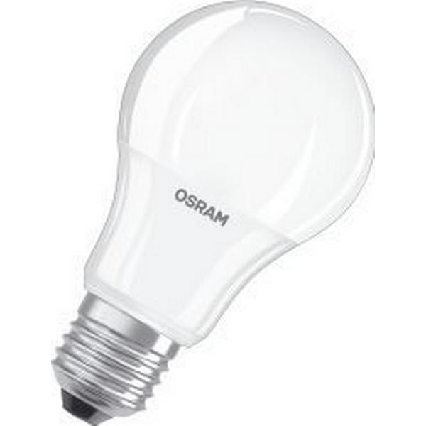 Osram SST Active & Relax CLAS A LED Lamp 8W E27