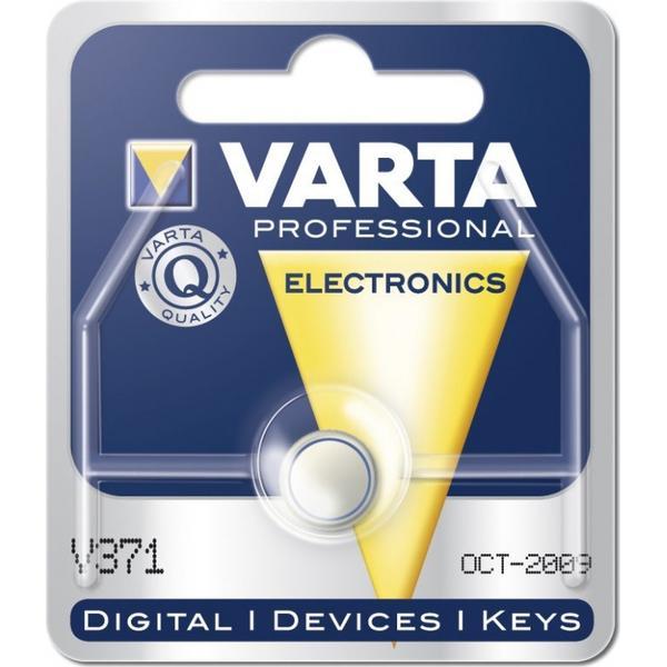 Varta V371