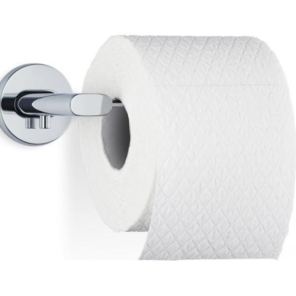 Blomus Toiletpapirholder Areo 68816