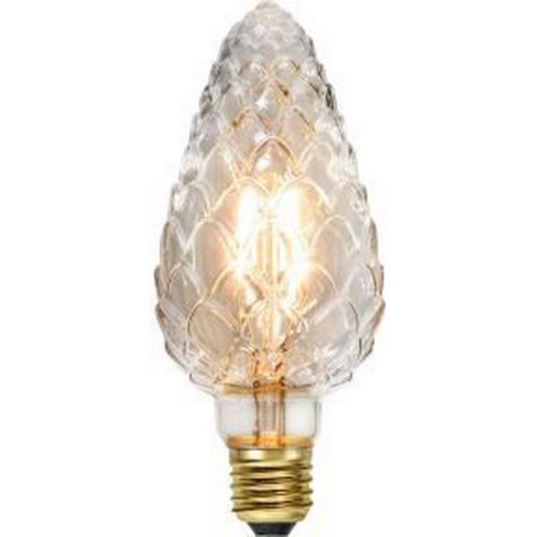 Star Trading 353-65 LED Lamp 2.3W E27