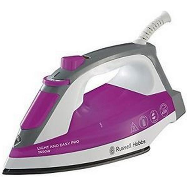 Russell Hobbs Light & Easy Pro 23591