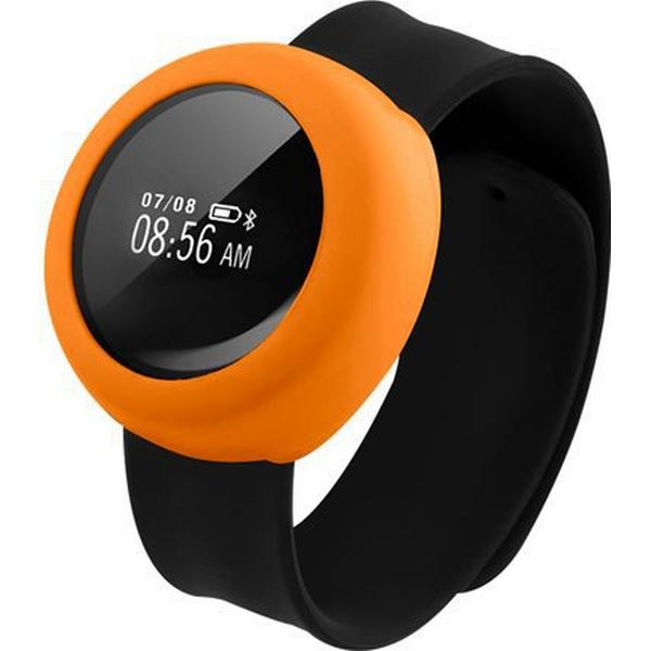 Streetz Smart Fitness HLT-1004