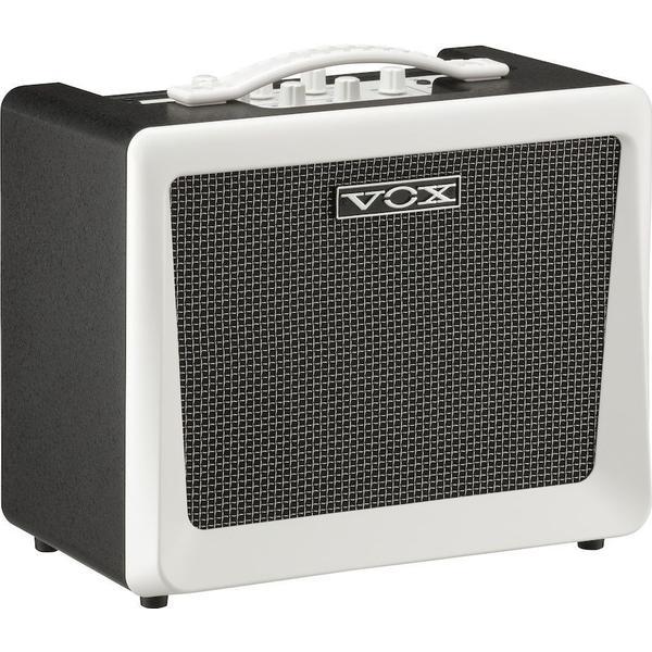 Vox, VX50KB