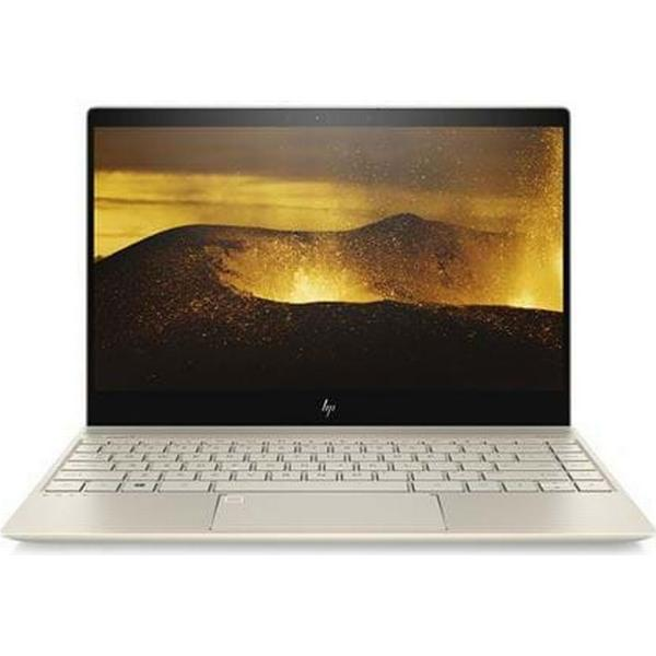"HP 13-ad012no (2LD46EA) 13.3"""