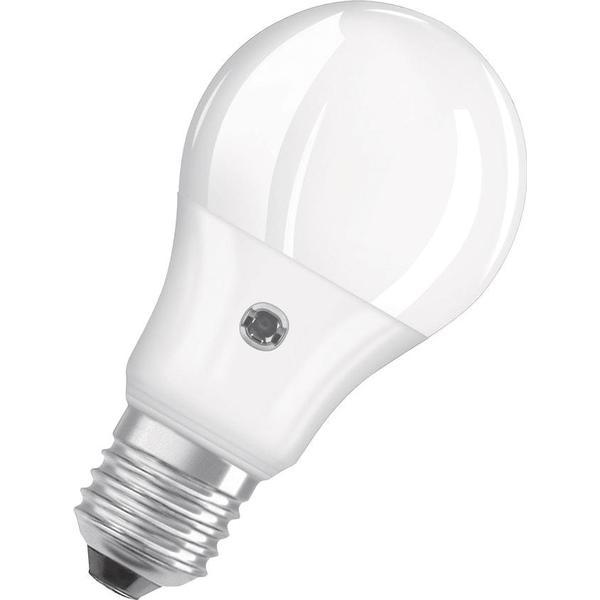 Osram ST CLAS A 40 LED Lamp 5.5W E14