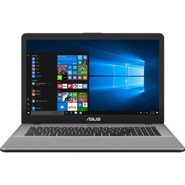 "ASUS VivoBook Pro 17 N705UD-GCJ28T 17.3"""