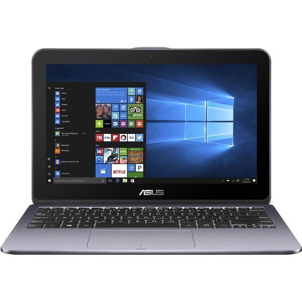 "ASUS VivoBook Flip 12 TP203NAH-BP093T 11.6"""