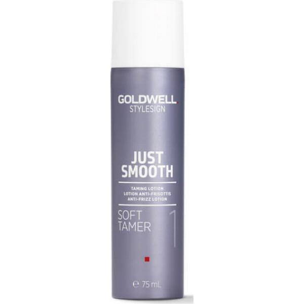 Goldwell StyleSign Just Smooth Soft Tamer 75ml