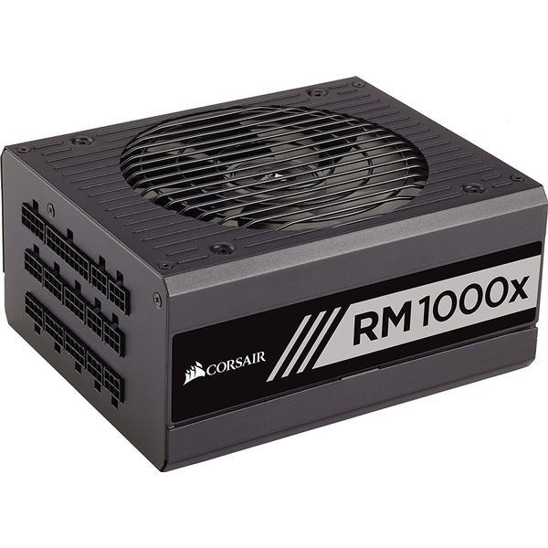 Corsair RM1000x 1000W