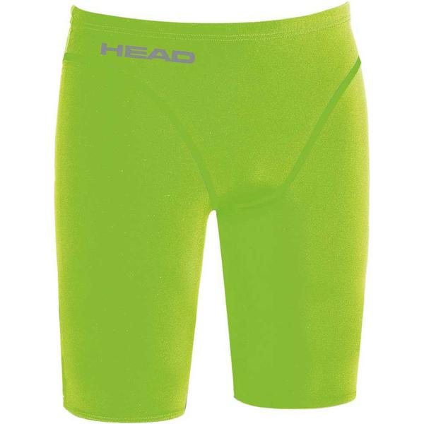 Head Liquidfire Power Jammer Shorts M