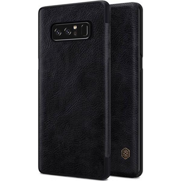 Nillkin Qin Series Case (Galaxy Note 8)