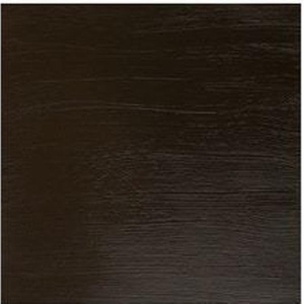 Winsor & Newton Galeria Acrylic Raw Umber 554 60ml