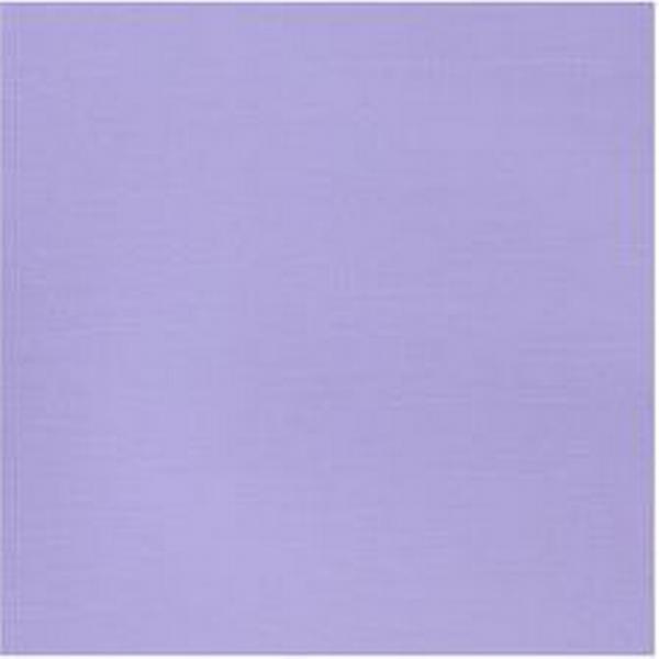 Winsor & Newton Galeria Acrylic Pale Violet 444 60ml