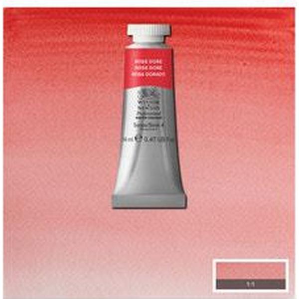 Winsor & Newton Professional Water Color Rose Dore 576 14ml