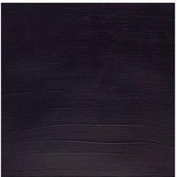 Winsor & Newton Galeria Acrylic Winsor Violet 728 60ml