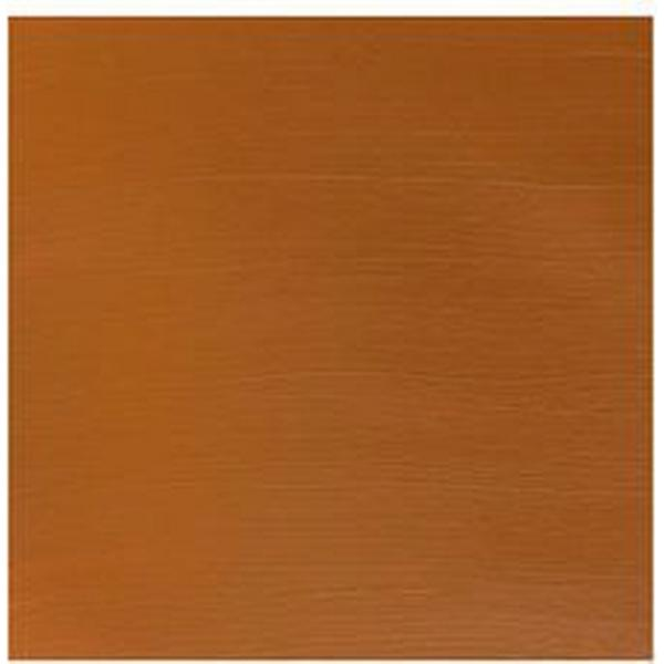 Winsor & Newton Galeria Acrylic Raw Sienna Opaque 553 60ml