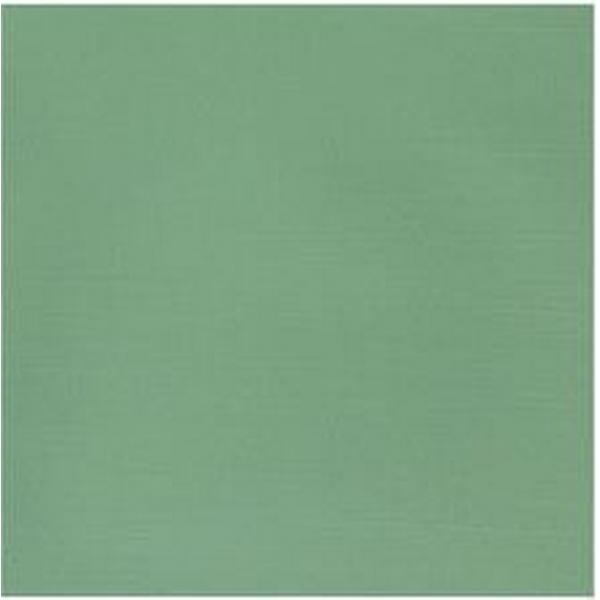 Winsor & Newton Galeria Acrylic Pale Olive 435 60ml