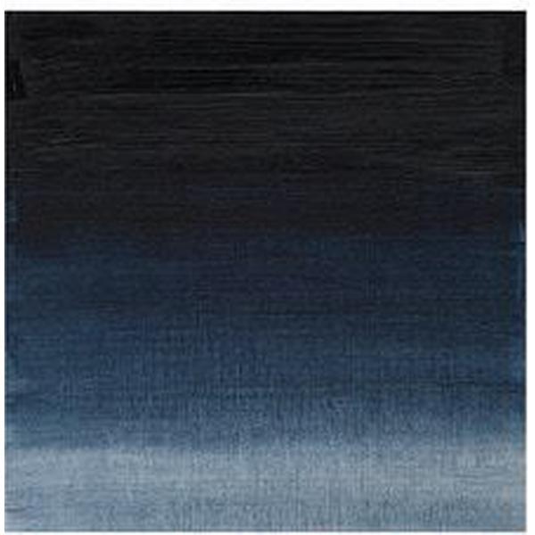 Winsor & Newton Artists Oil Color Indigo 322 200ml