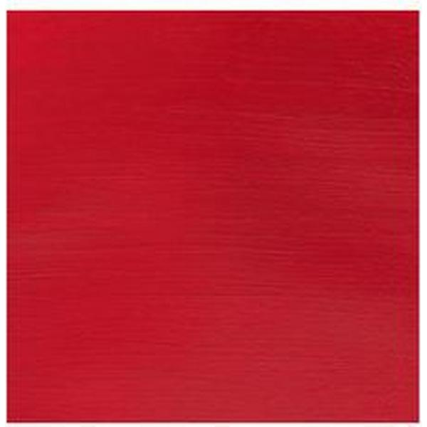 Winsor & Newton Galeria Acrylic Process Magenta 533 60ml