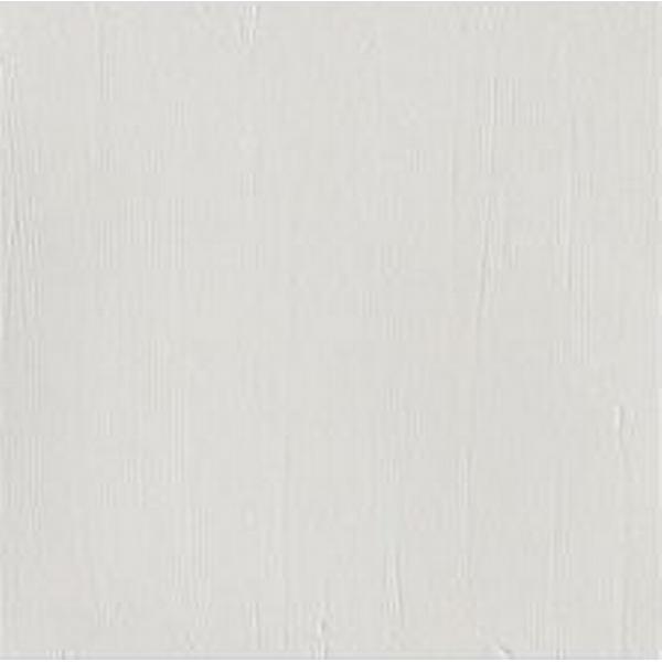 Winsor & Newton Professional Acrylic Titanium White 644 200ml