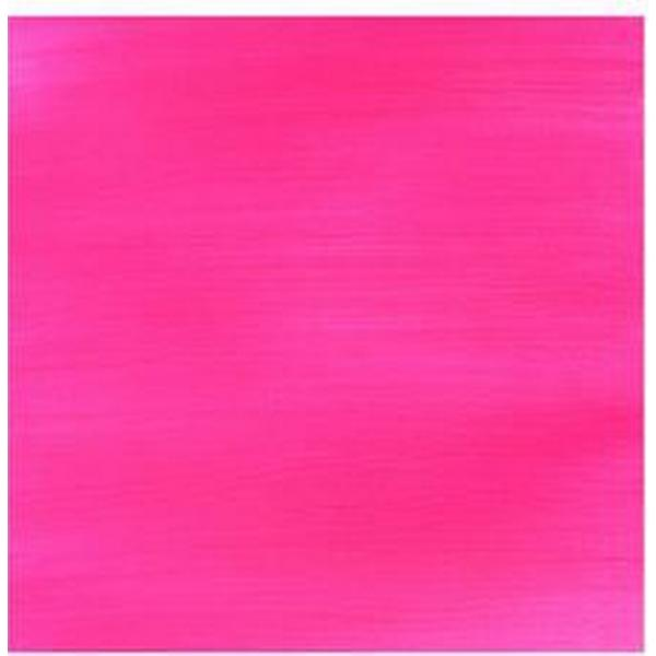 Winsor & Newton Galeria Acrylic Opera Rose 448 60ml