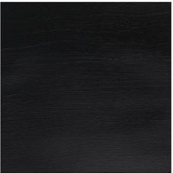 Winsor & Newton Galeria Acrylic Ivory Black 331 60ml