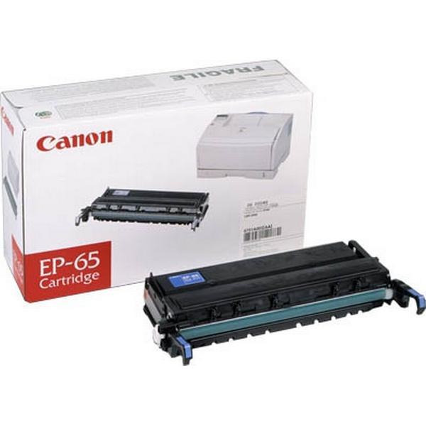 Canon (6751A003) Original Toner Svart 10000 Sidor