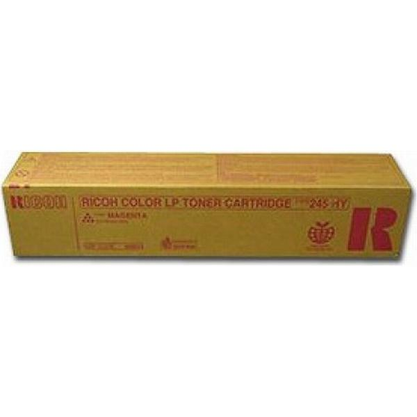 Ricoh (888314) Original Toner Magenta 15000 Sidor
