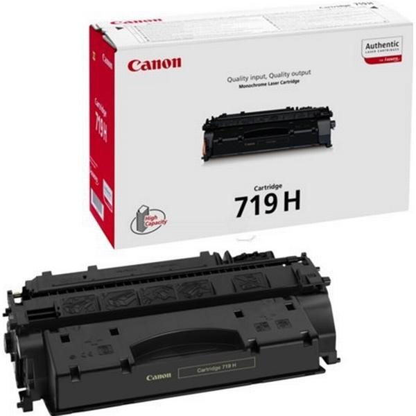 Canon (3480B002) Original Toner 6400 Sidor