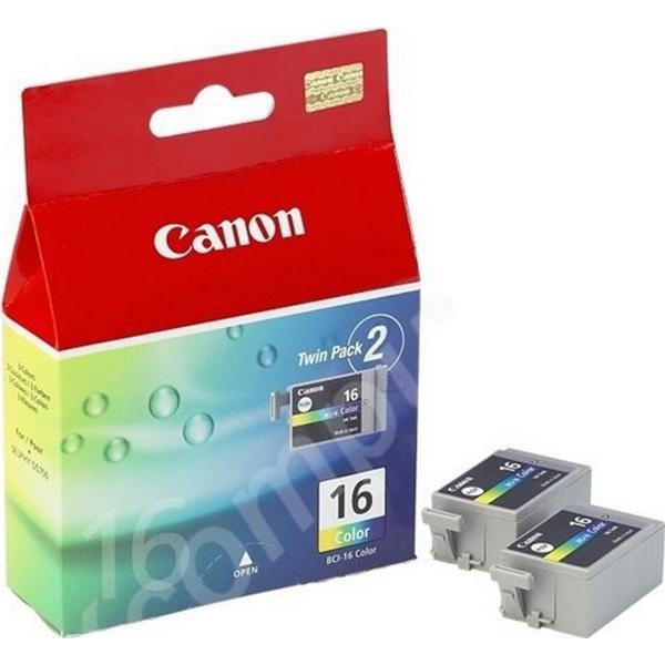 Canon (9818A002) Original Bläckpatron
