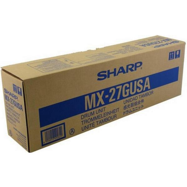 Sharp (MX27GUSA) Original OPC Trumma 100000 Sidor