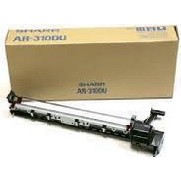Sharp (AR310DU) Original OPC Trumma 300000 Sidor