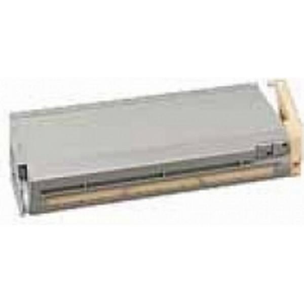 Xerox (6R90294) Original Toner Cyan 5000 Sidor