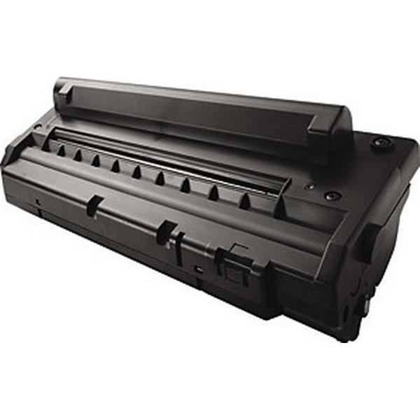 Samsung (ML1710D3/SEE) Original Toner Black 3000 Pages