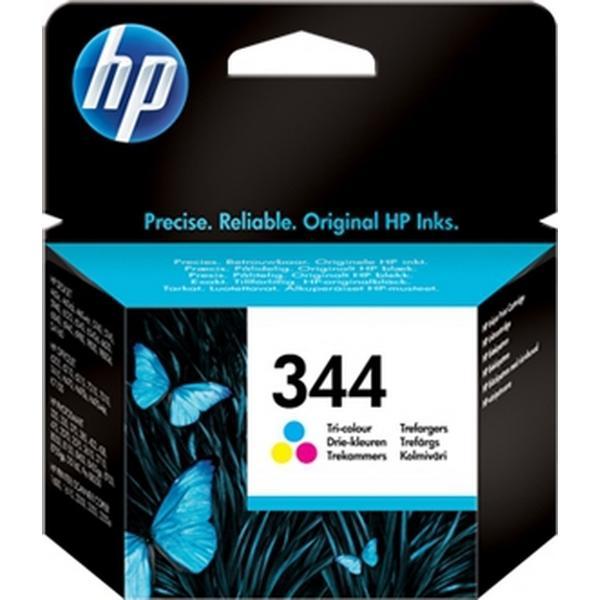 HP (C9363EE) Original Bläckpatron 14 ml