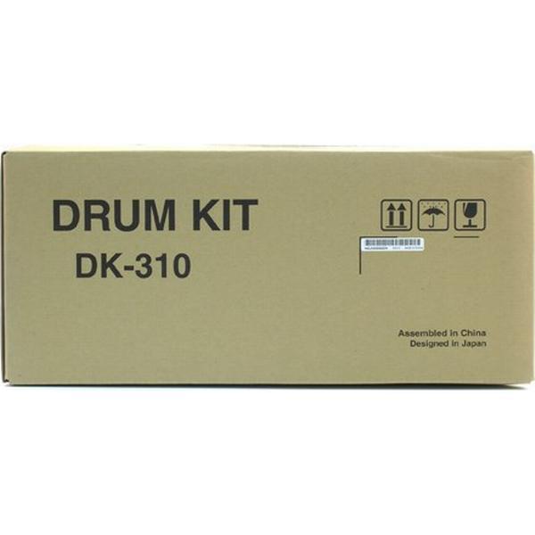 Kyocera (DK-310) Original OPC Trumma