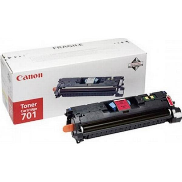 Canon (9285A003) Original Toner Magenta 4000 Sidor