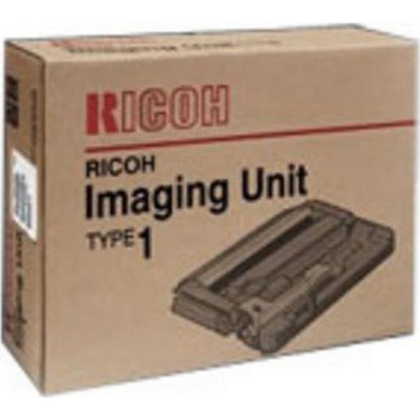 Ricoh (889782) Original OPC Trumma 30000 Sidor