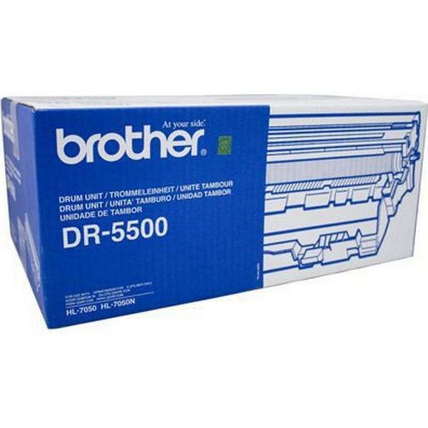 Brother (DR5500) Original OPC Trumma 30000 Sidor