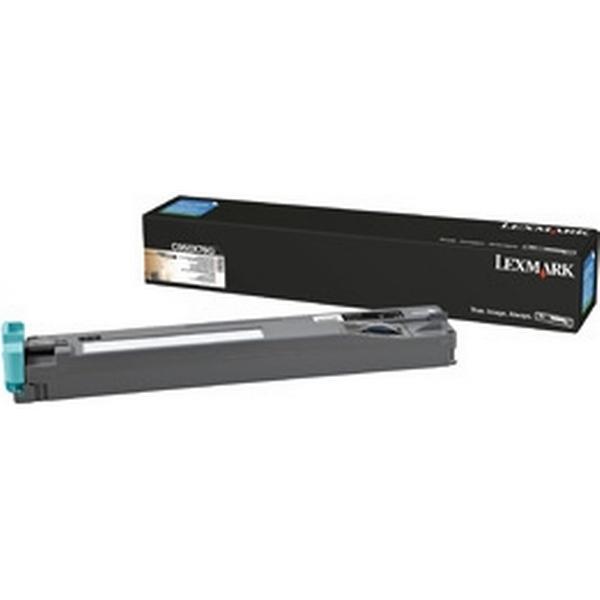 Lexmark (C950X76G) Original Uppsamlare 30000 Sidor