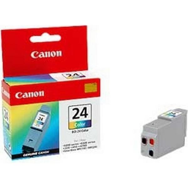 Canon (6882A002) Original Bläckpatron 15 ml