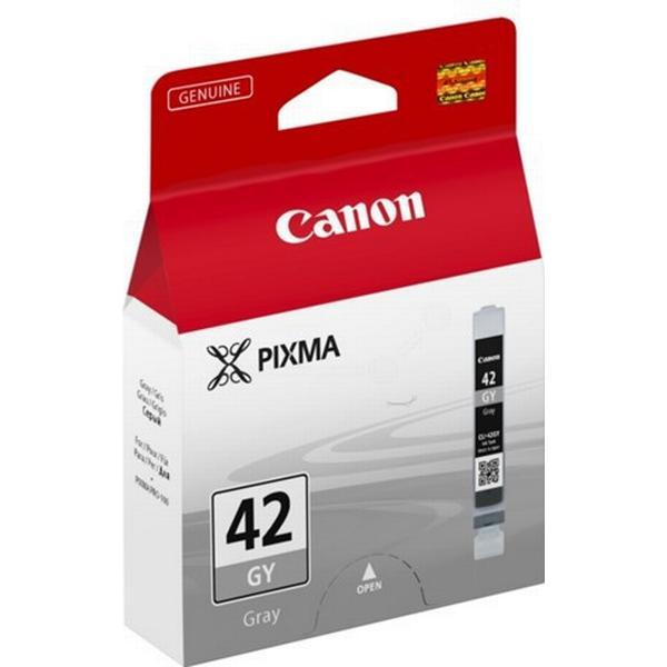 Canon (6390B001) Original Bläckpatron