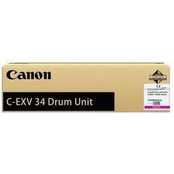 Canon (3788B003) Original OPC Trumma Magenta 36000 Sidor