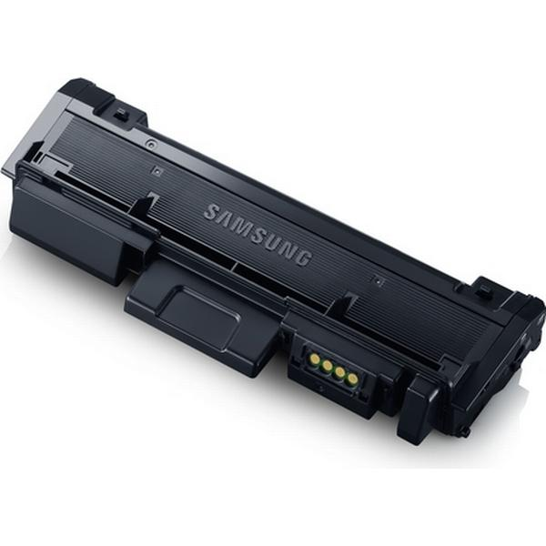Samsung (MLT-D116S) Original Toner Svart 1200 Sidor